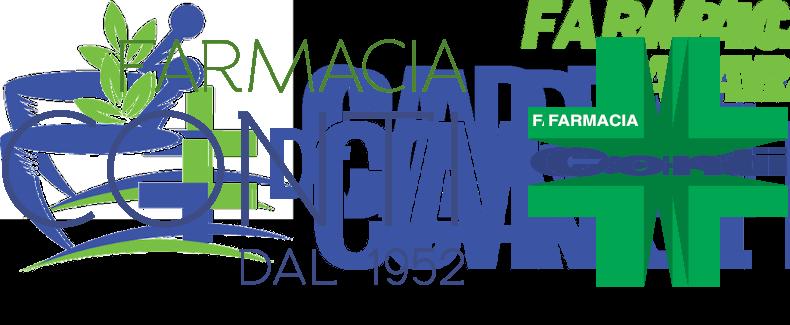 Farmacia Conti, Terni